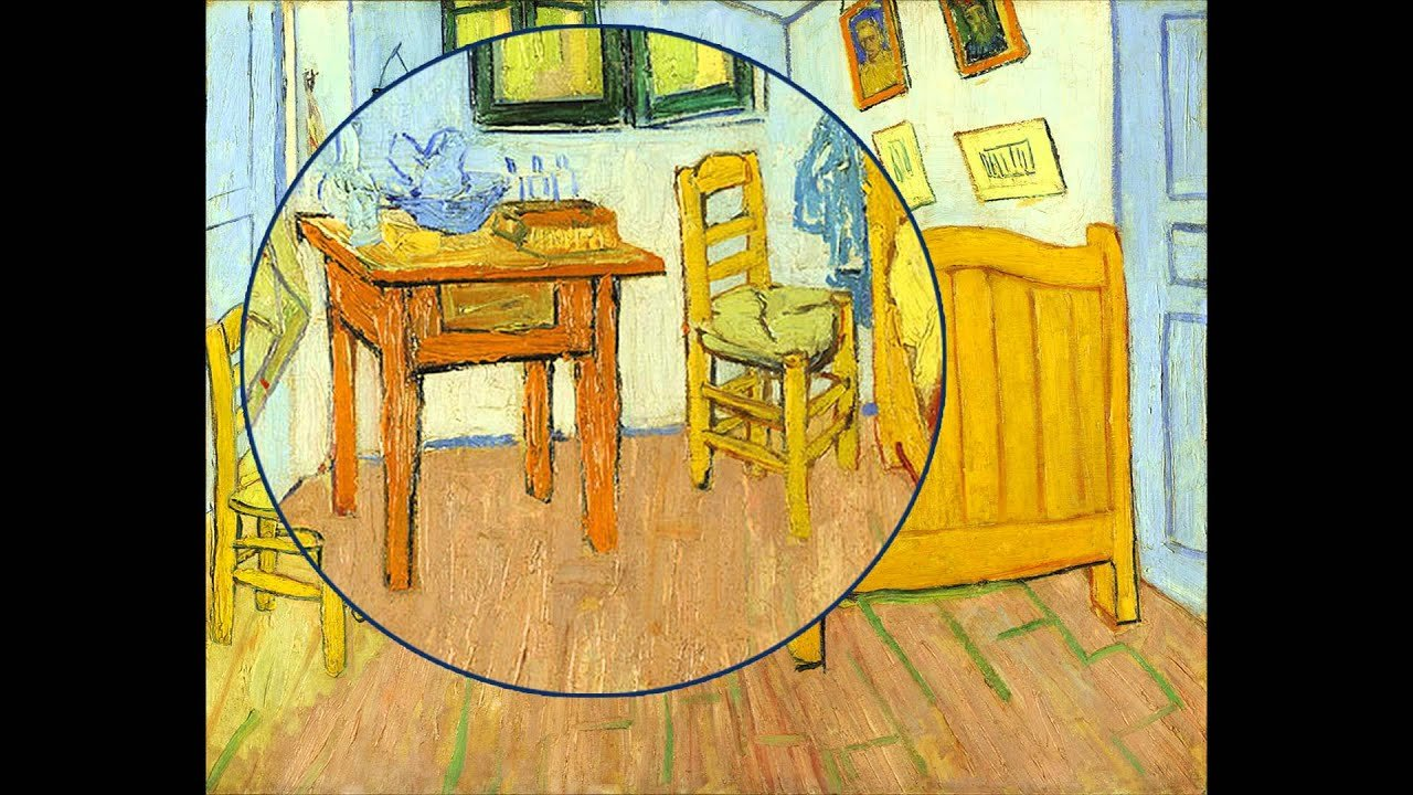 Best Top Post Impressionist Vincent Van Gogh Painting Vincent With Pictures