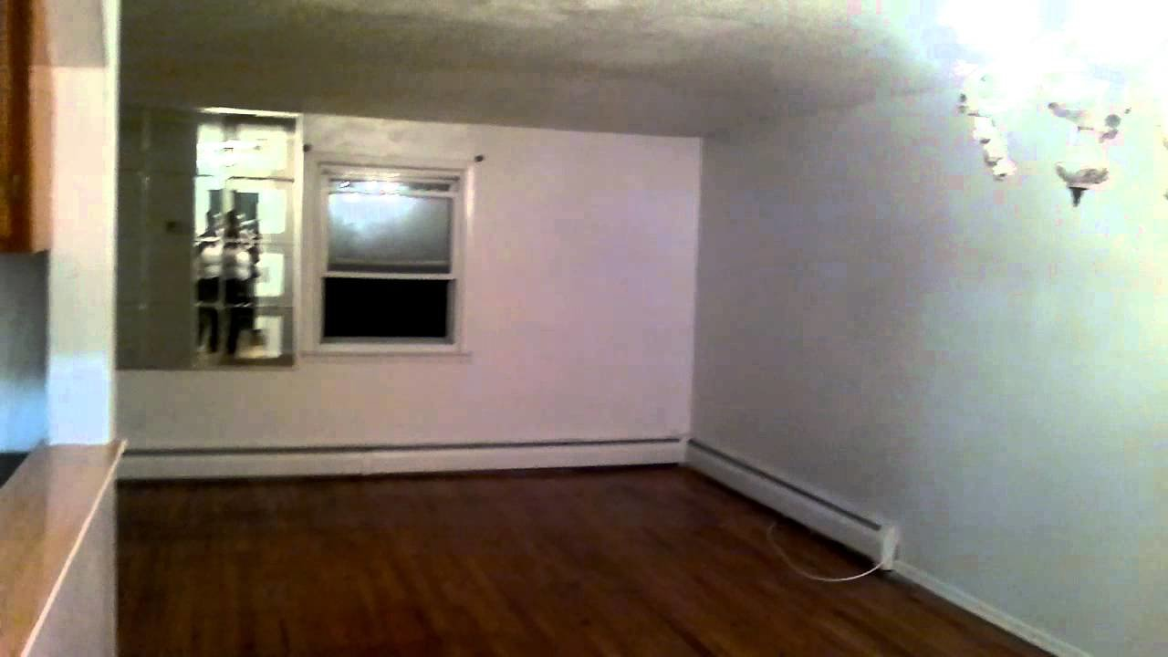 Best 3 Bedroom Apartment For Rent Rosedale Queens 347 529 9481 With Pictures