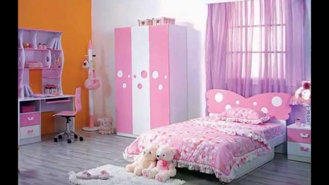 Best Kids Bedroom Furniture Kids Bedroom Furniture Sets With Pictures