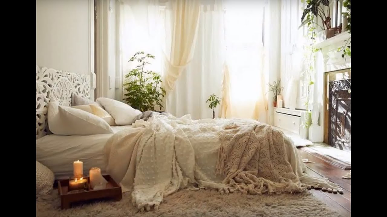 Best Oasis In Bedroom Mattress On The Floor Youtube With Pictures