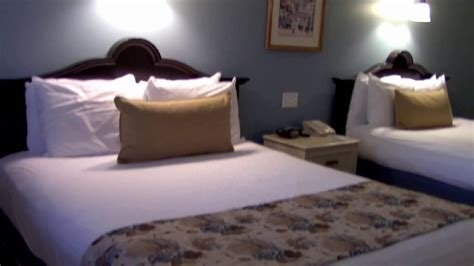 Best Disney S Old Key West Resort 3 Bedroom Grand Villa Tour Part 2 Youtube With Pictures