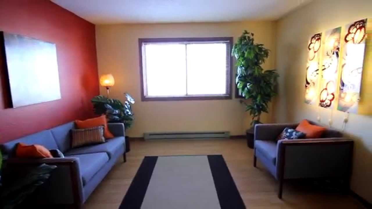 Best Highland Hills 3 Bedroom Apartment In Mankato Mn On With Pictures