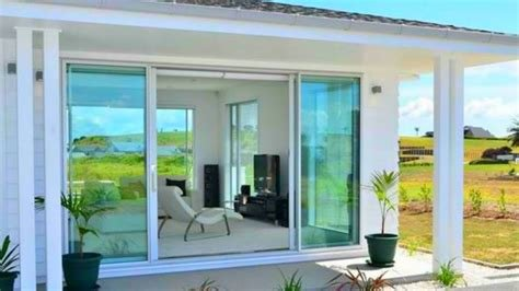 Best 80 Sliding Glass Door Ideas 2017 Living Bedroom And With Pictures