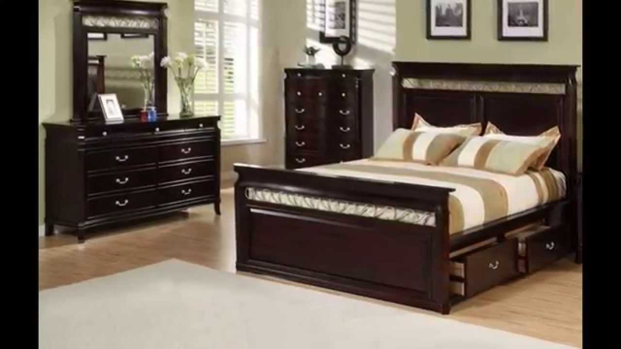 Best Bedroom Furniture Sets Cheap Bedroom Furniture Sets With Pictures