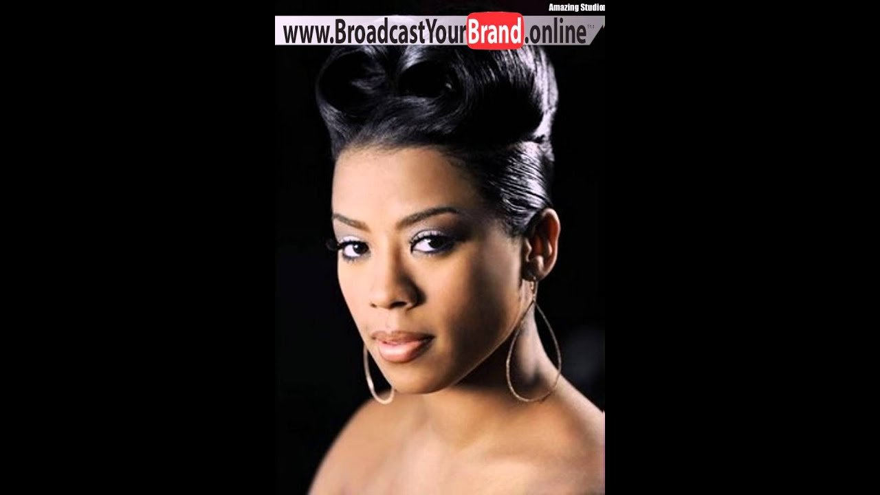 Free Black Updo Hairstyles 2016 Youtube Wallpaper