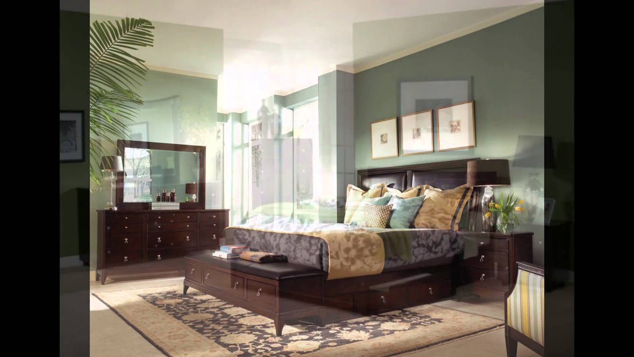 Best Walmart Bedroom Furniture Youtube With Pictures