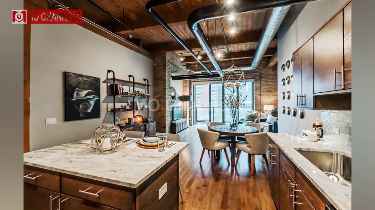 Best 30 Best 2 Bedroom Loft Room Decorating Design Ideas Youtube With Pictures