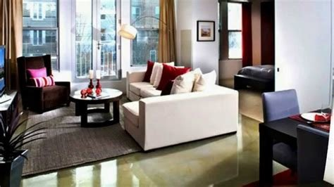 Best Rental Apartment Smart Decorating Ideas Youtube With Pictures