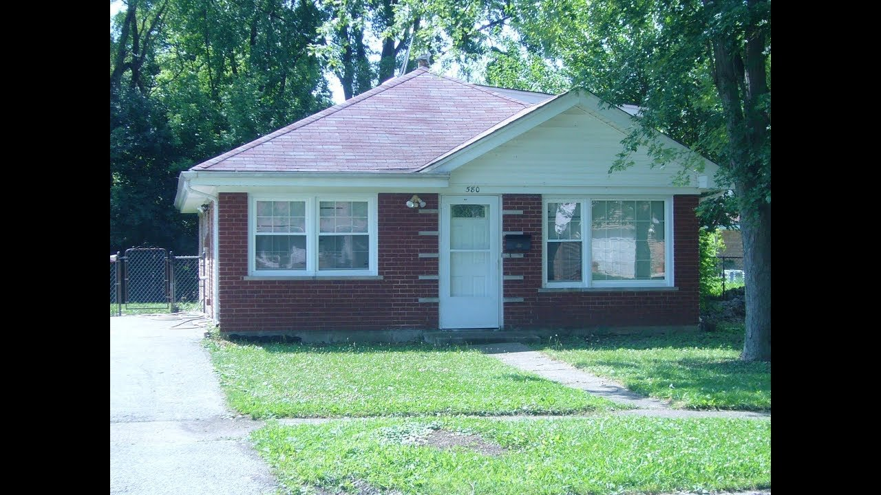 Best Section 8 Landlord Tip Should I Rent My 3 Bedroom Home To With Pictures