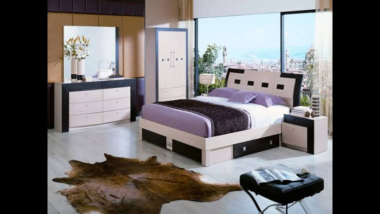 Best Jcpenney Bedroom Furniture Clearance Youtube With Pictures