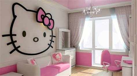 Best 100 Girls And Boys Room Design Ideas 2017 Teenage Creative Rooms Ideas Part 1 Youtube With Pictures