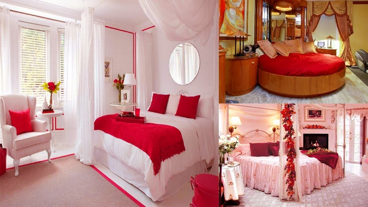Best Beautiful Romantic Bedroom Ideas For Married Couples Youtube With Pictures