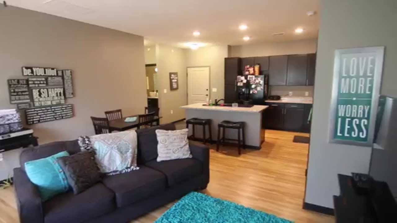 Best New 1 Bed 1 Bath Mayfair Apartment For Rent At The Flats At 84 84Th Old Cheney Lincoln Ne With Pictures