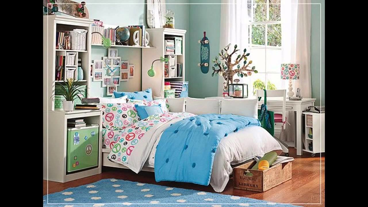 Best Awesome Bedroom Decorating Ideas For Young Women Youtube With Pictures