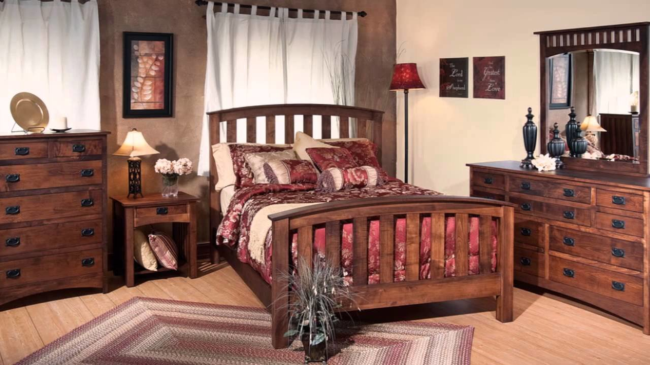 Best Wood Bedroom Furniture New York Ny Wood Bedroom With Pictures