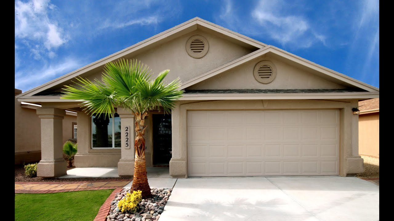 Best 4 Bedroom Morgan By Saratoga Homes 1 378 Sq Ft New 4 With Pictures