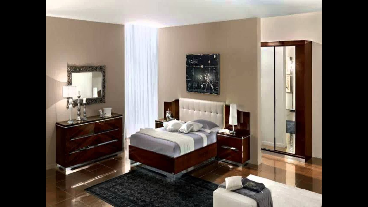 Best Macy S Bedroom Furniture Closeout Youtube With Pictures