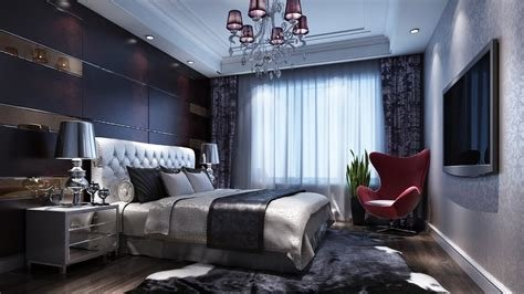 Best 100 Cool Ideas Luxury Bedrooms Youtube With Pictures