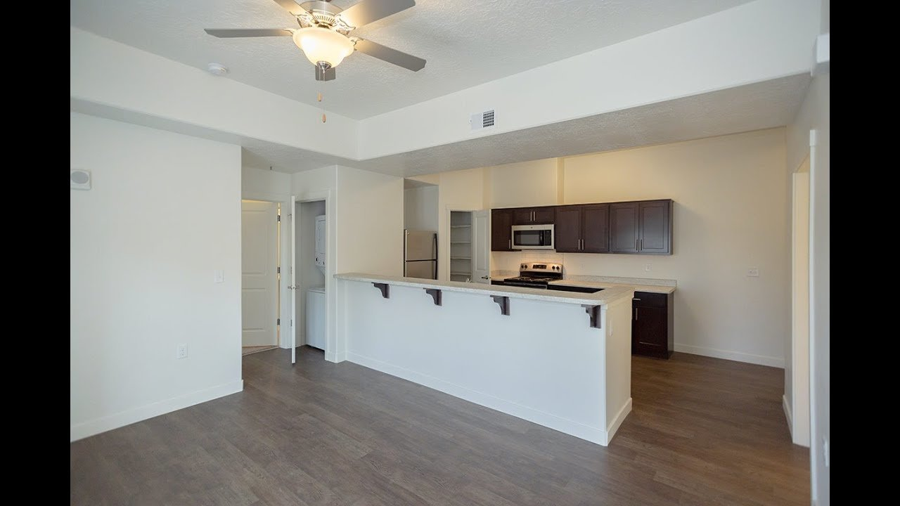 Best Ball Park Apartments In Salt Lake City Ut 2Bd 2Ba With Pictures