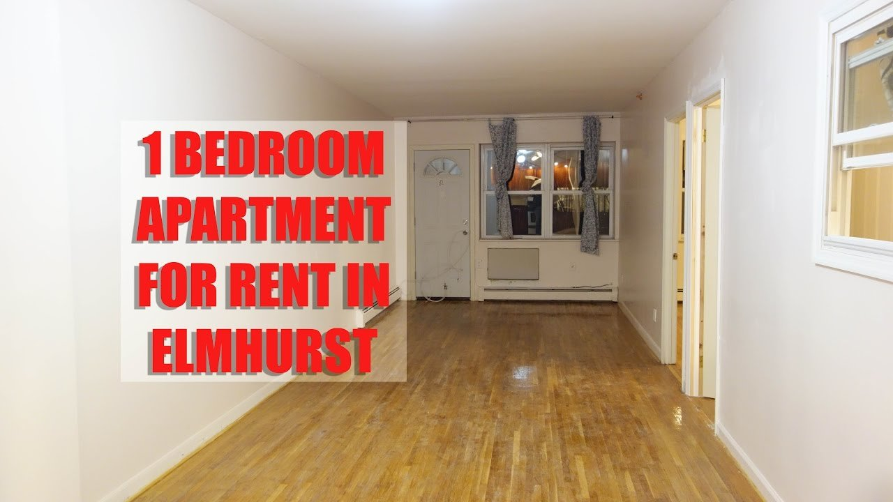 Best 2 Bedroom Apartment With Backyard For Rent In Forest Hills With Pictures