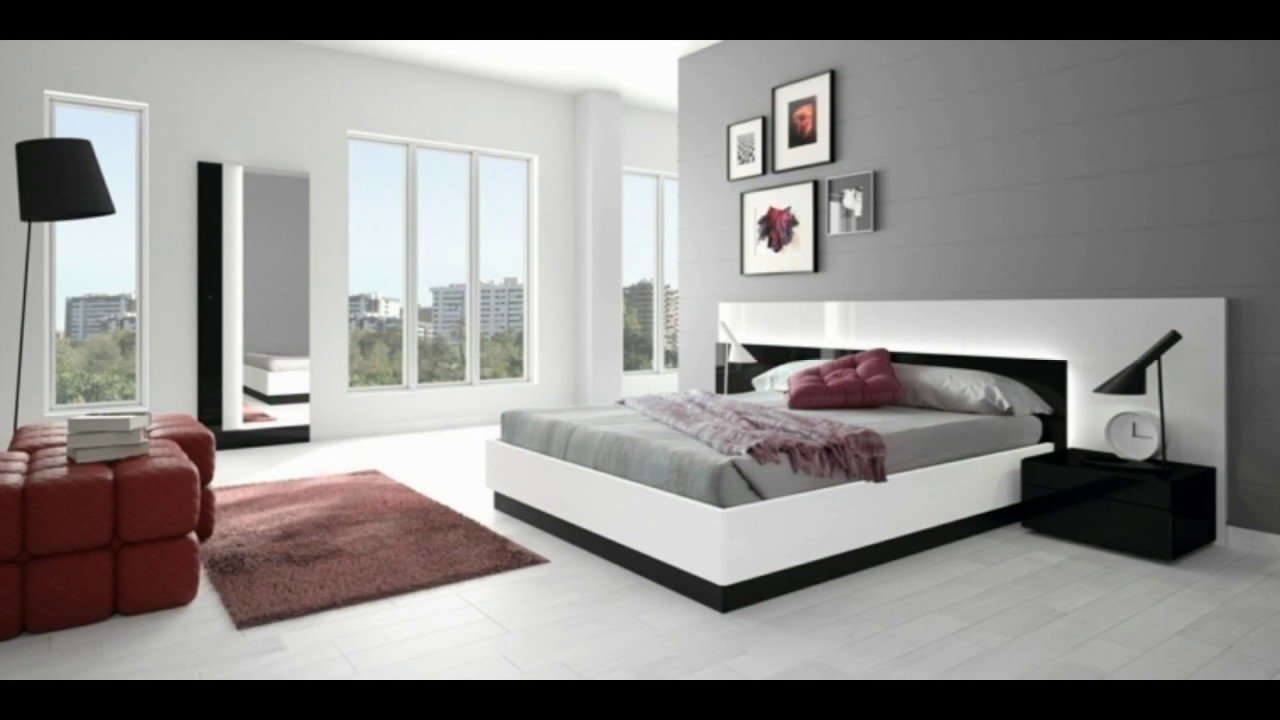 Best Ides De Chambre A Coucher 2018 Youtube With Pictures