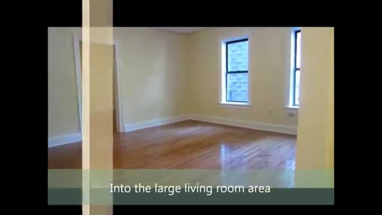 Best Large 2 Bedroom Apartment Rental At 184Th And Jerome With Pictures