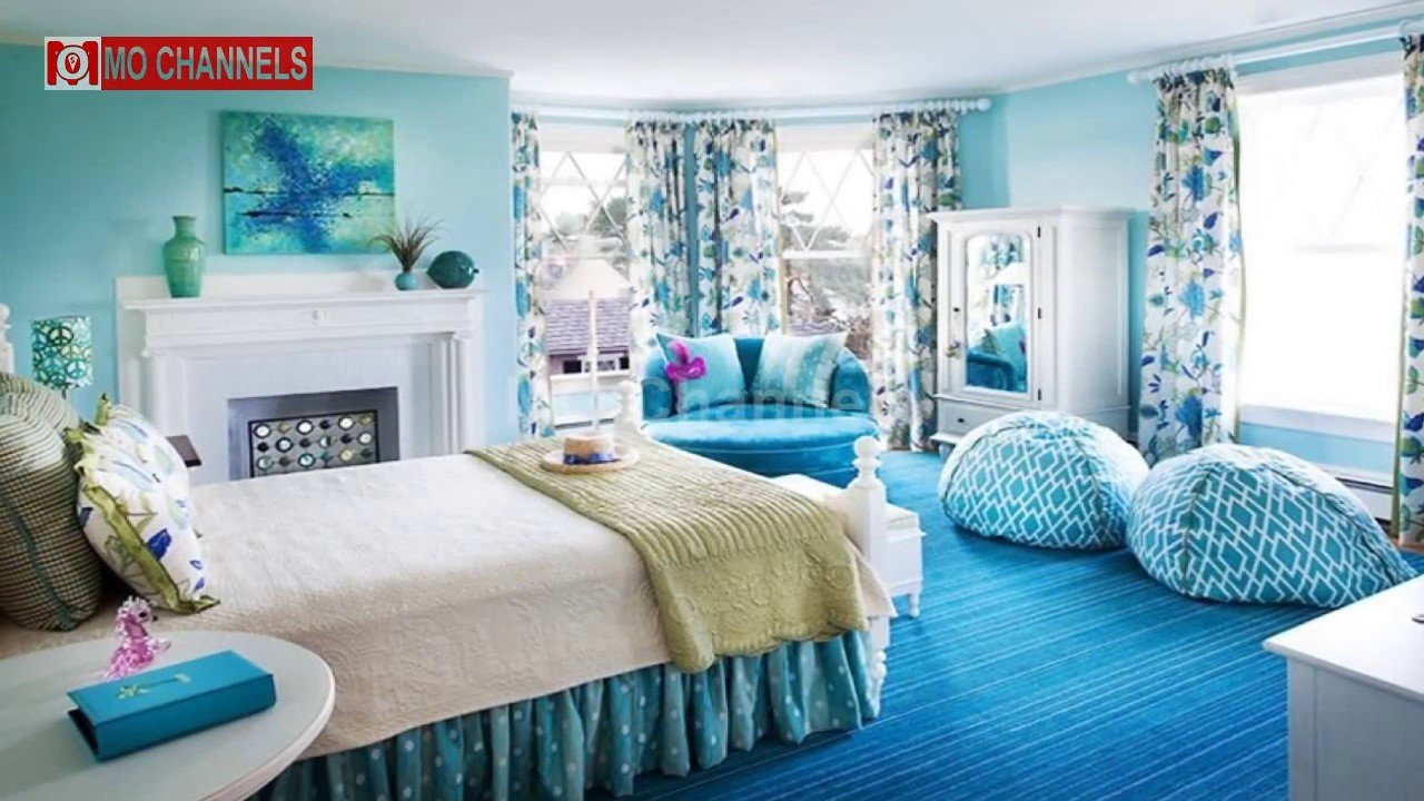 Best 30 Most Beautiful Design My Dream Bedroom Ideas Bedroom Design Ideas Mo Channels Youtube With Pictures