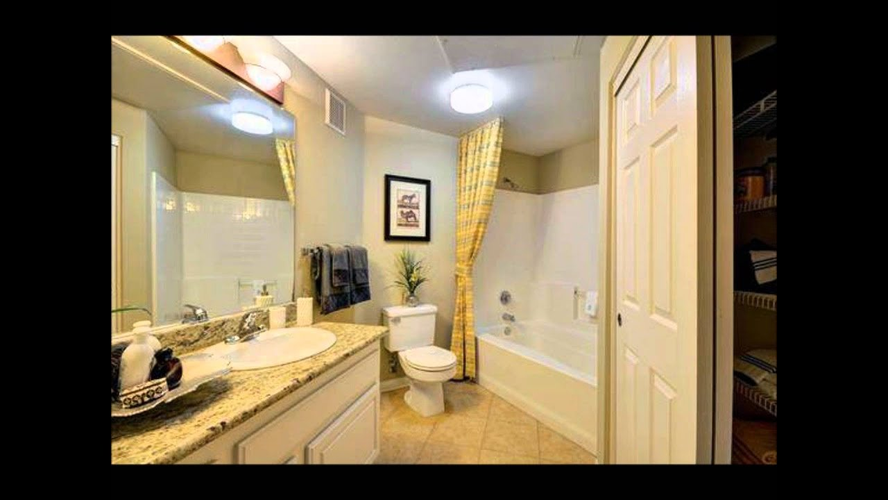 Best 1 Bedroom Condo For Rent San Diego Ca Apartments For Rent With Pictures