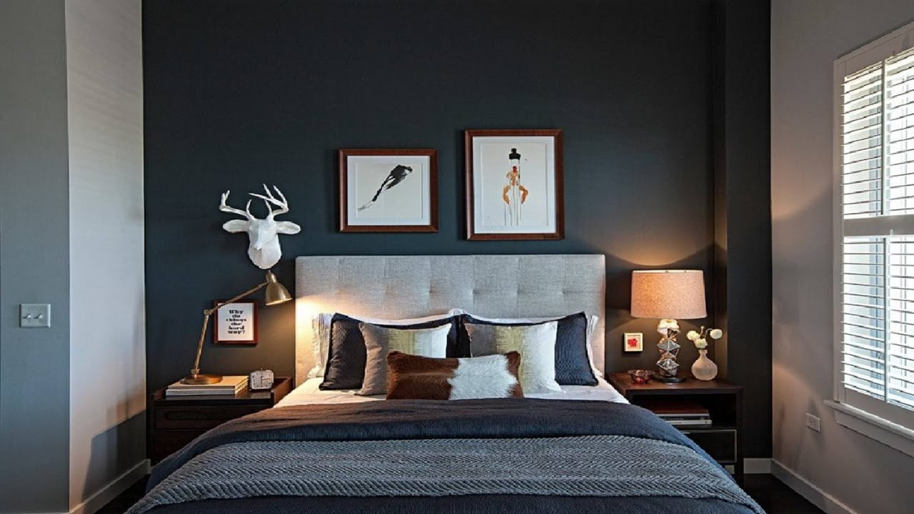 Best 20 Indian Style Bedroom Design Ideas Youtube With Pictures