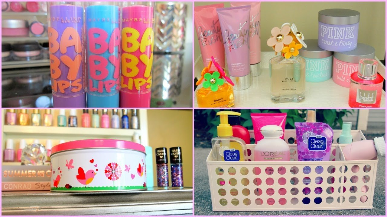 Best Room Storage Organization Ideas Diy Room Decor Youtube With Pictures