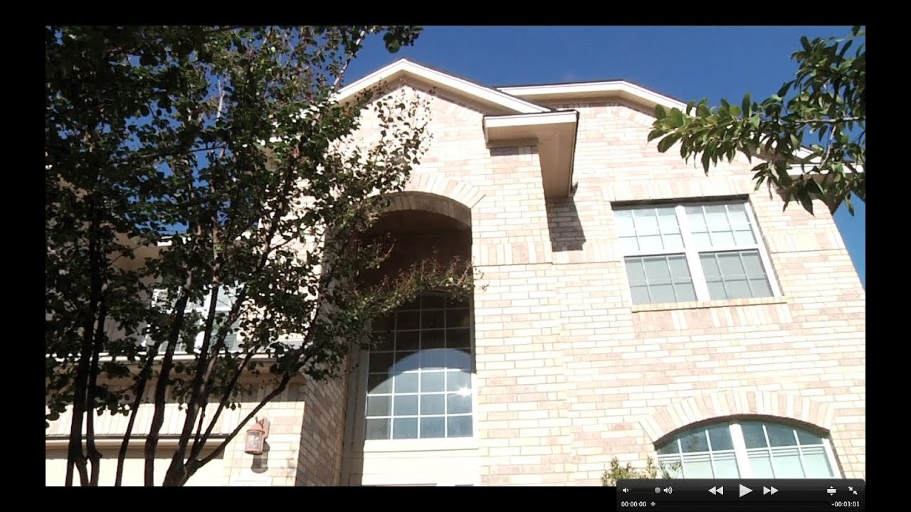 Best San Antonio Homes For Sale 5 Bedroom 4 Bath 4 000 Sq Ft Gated Community Youtube With Pictures