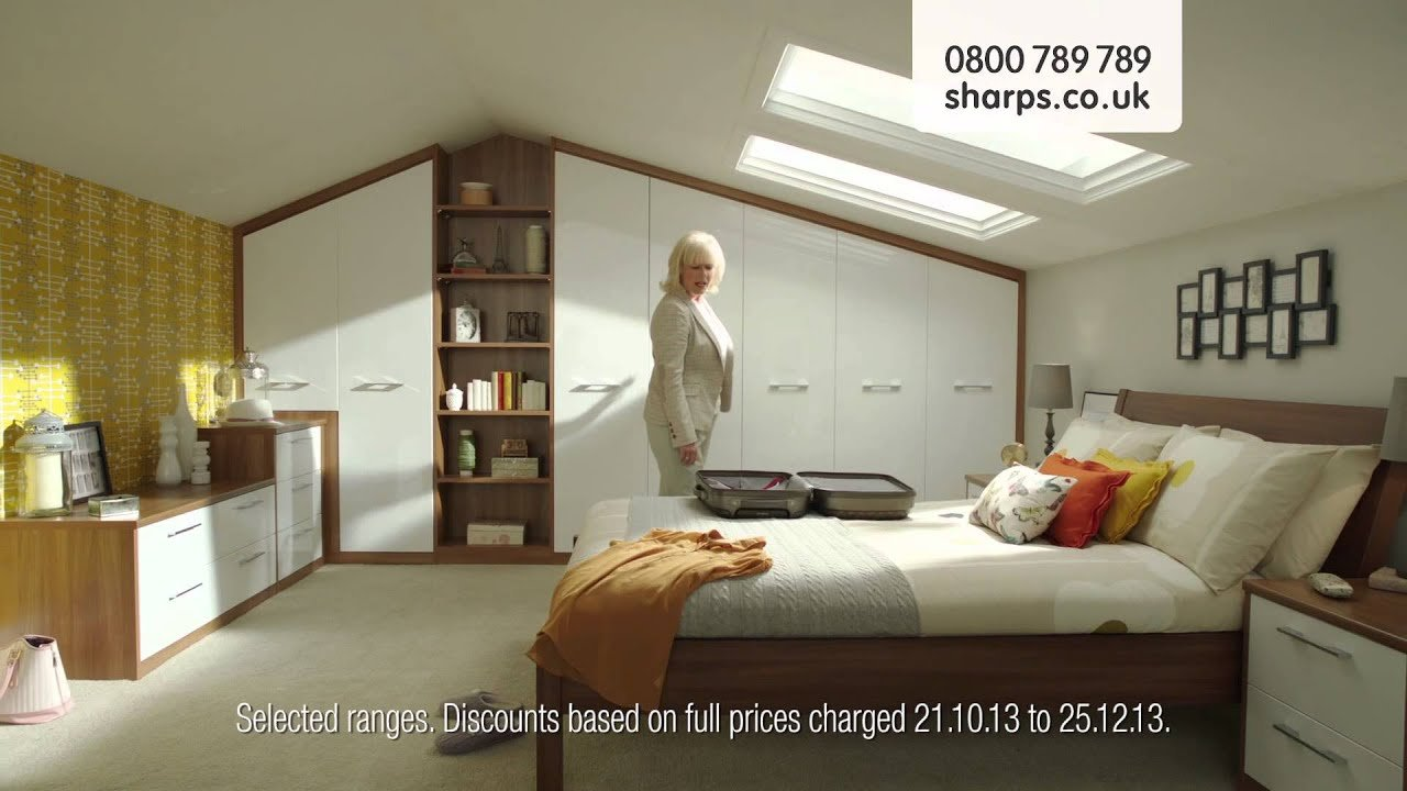 Best Sharps Bedroom Furniture Winter Sale Half Price Youtube With Pictures