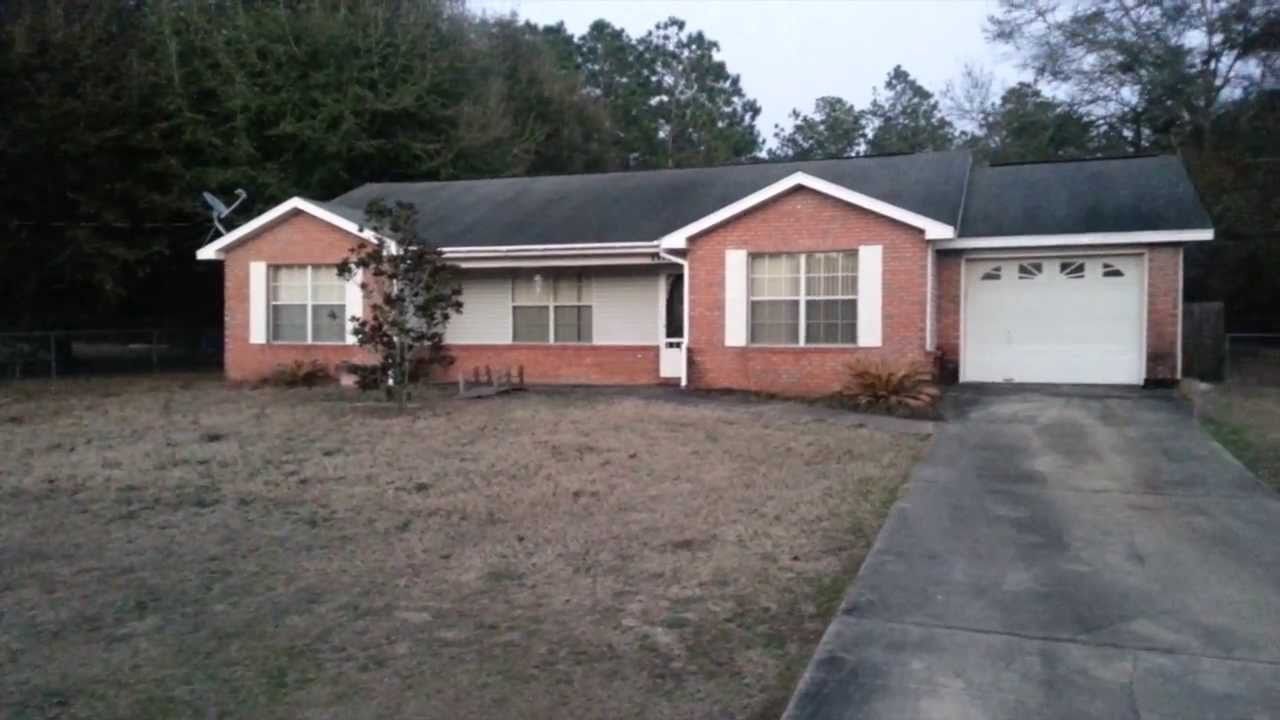 Best Owner Financed Homes Owner Financed Homes For Sale Rent To Own Fsbo Seller Financed Homes Youtube With Pictures