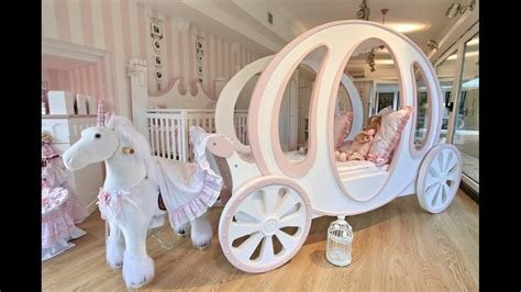 Best 100 Cool Ideas Girls Bedrooms Youtube With Pictures