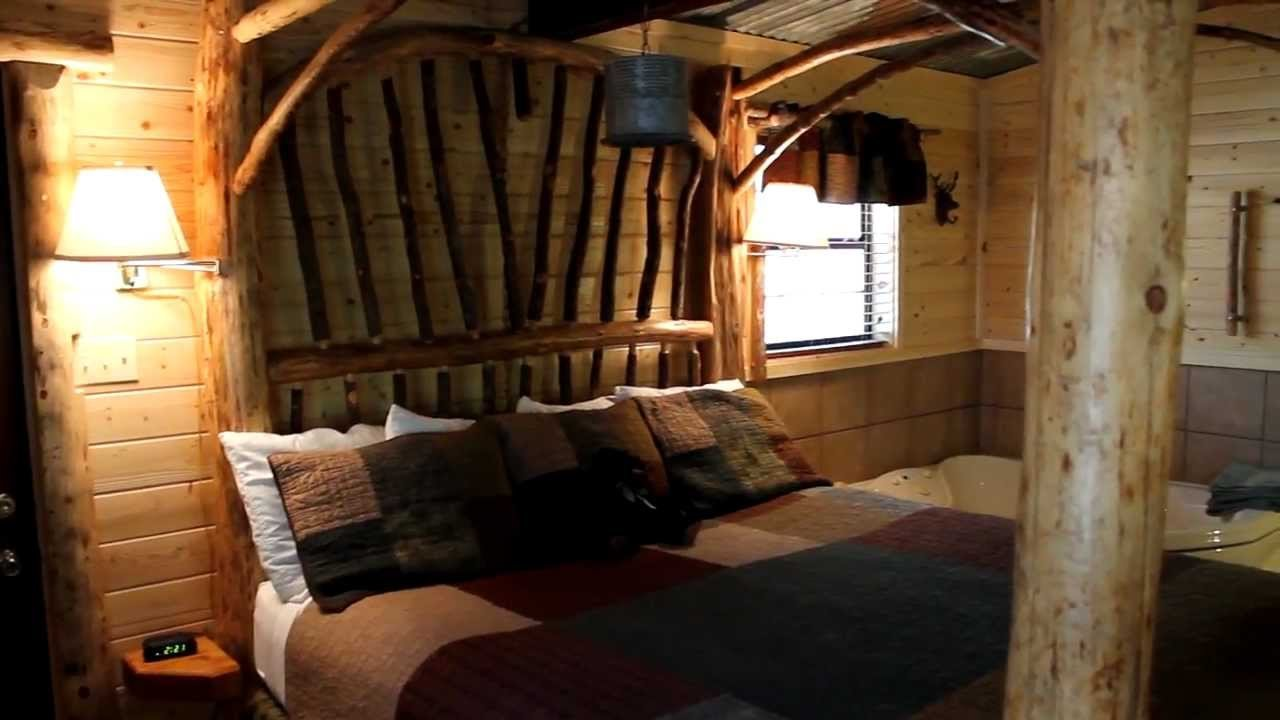 Best Cabin 6 Storybook Cabins Ruidoso Nm Youtube With Pictures
