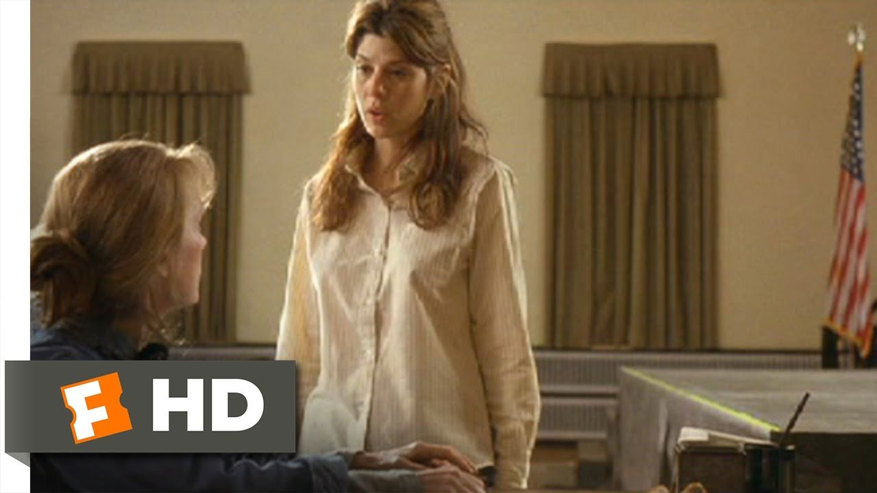 Best In The Bedroom 8 11 Movie Clip Mrs Fowler 2001 Hd With Pictures