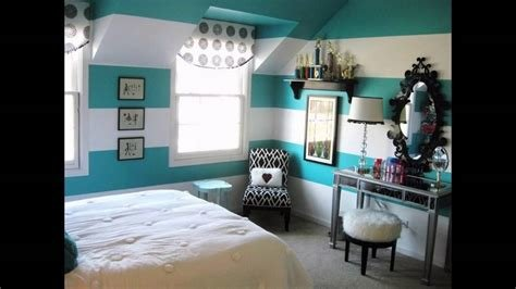 Best Creative Paint Color Ideas For Teenage Girl Bedroom Youtube With Pictures