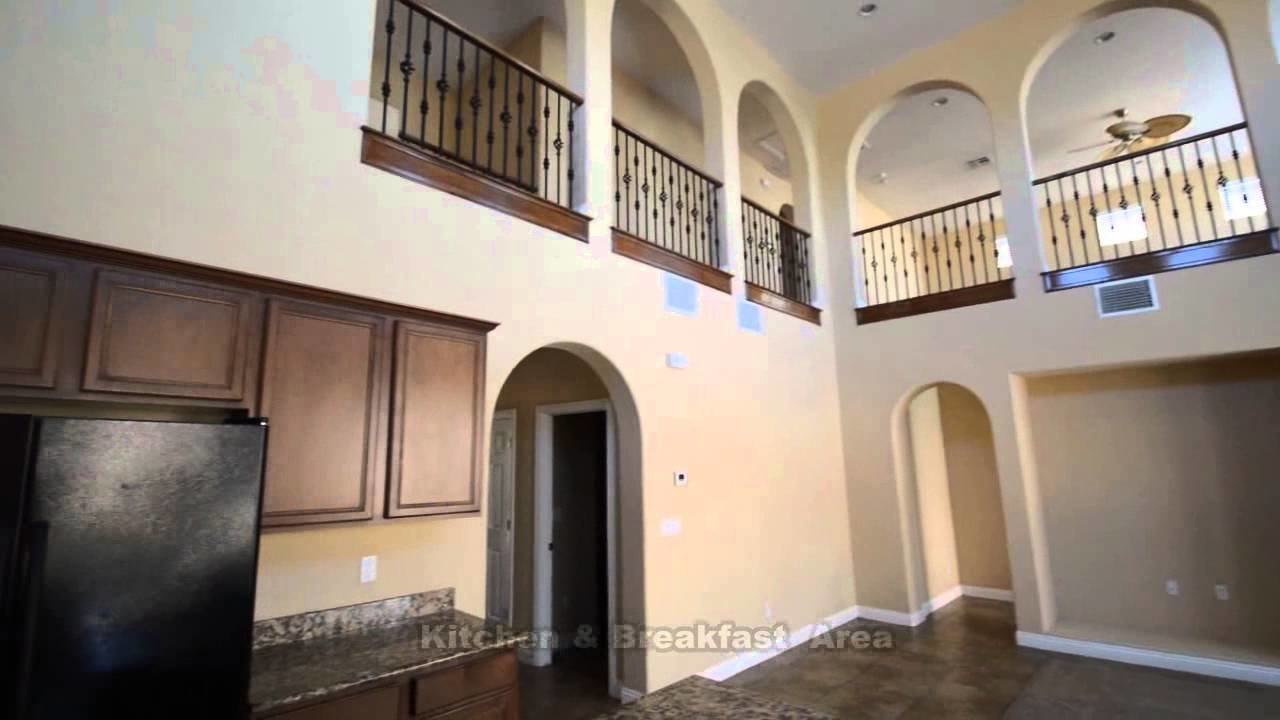 Best 2 Story 4 Bedroom 2 5 Bath House For Sale Youtube With Pictures