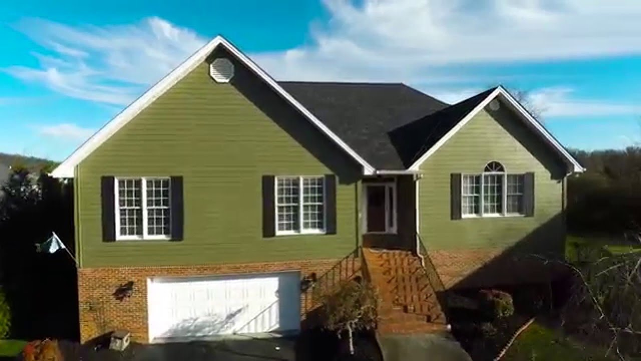 Best 4 Bedroom House For Sale 3 Cathedral Court Johnson City With Pictures