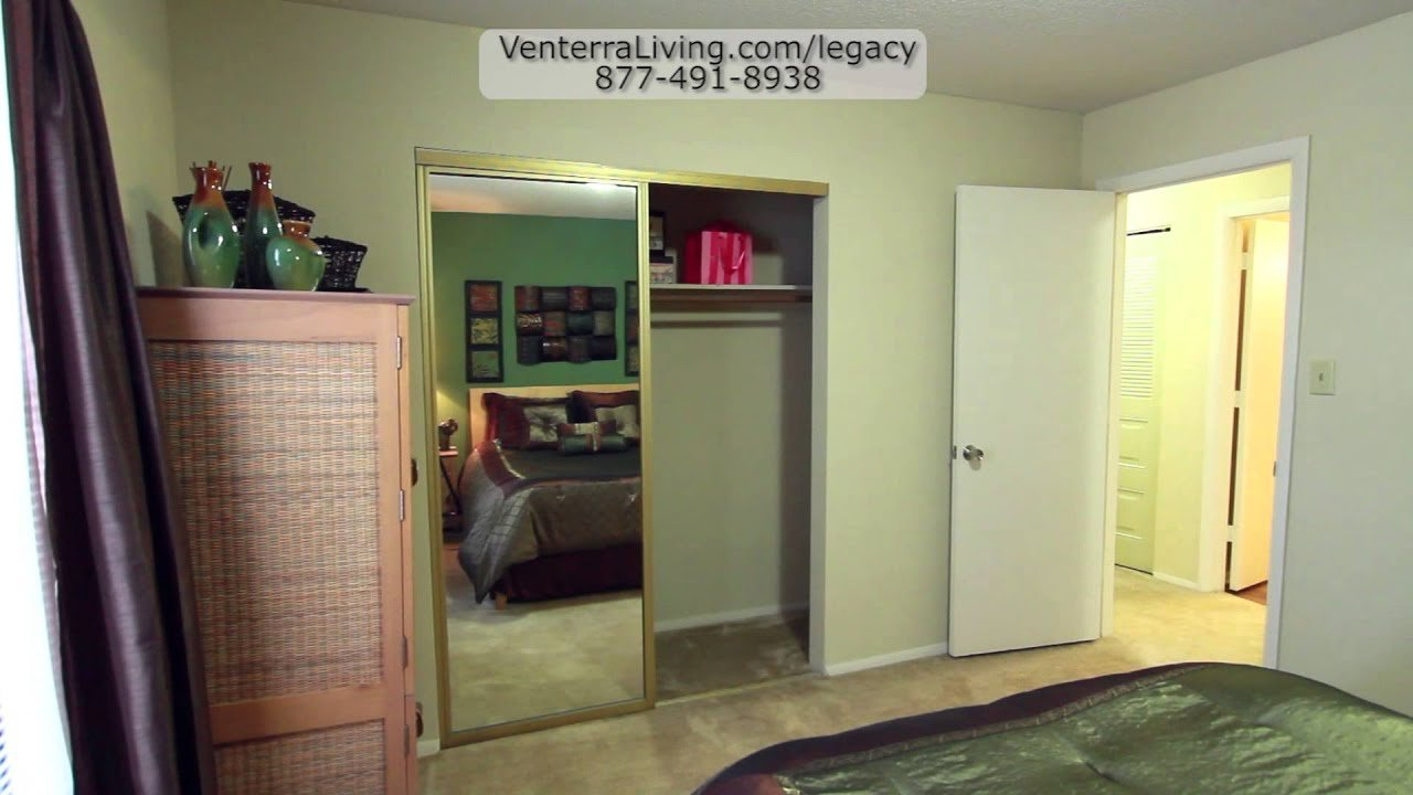 Best Legacy At River Crossing Apartments In Macon Ga 2 With Pictures