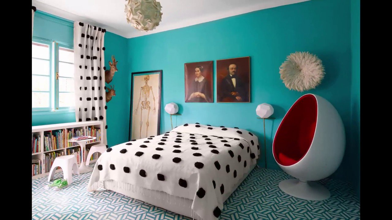 Best How To Decorate A 10 Year Olds Room Decoratingspecial Com With Pictures