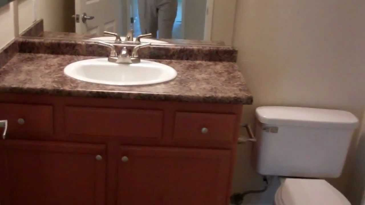 Best Deerwood Apartments San Diego Del Mar 3 Bedroom Youtube With Pictures Original 1024 x 768