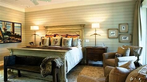 Best Vintage Rustic Bedroom Decorating Ideas Youtube With Pictures
