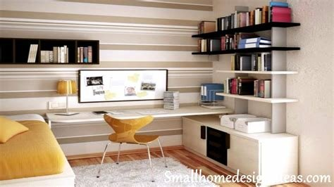 Best Modern T**N Bedroom Designs Youtube With Pictures