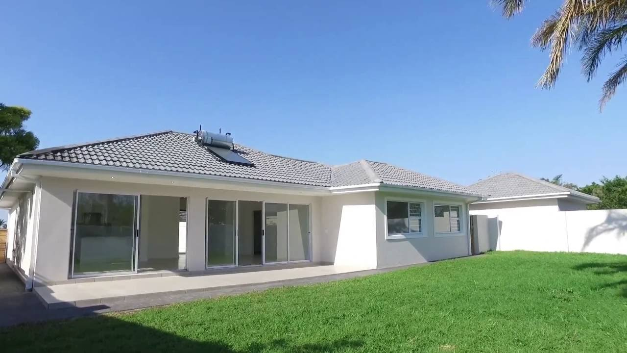 Best 3 Bedroom House For Sale In Eastern Cape East London With Pictures