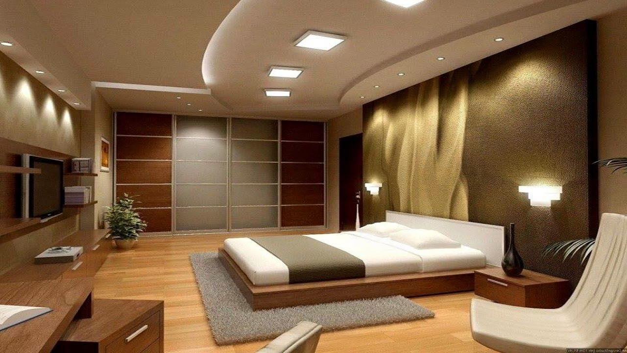 Best Interior Design Lighting Ideas Jaw Dropping Stunning With Pictures