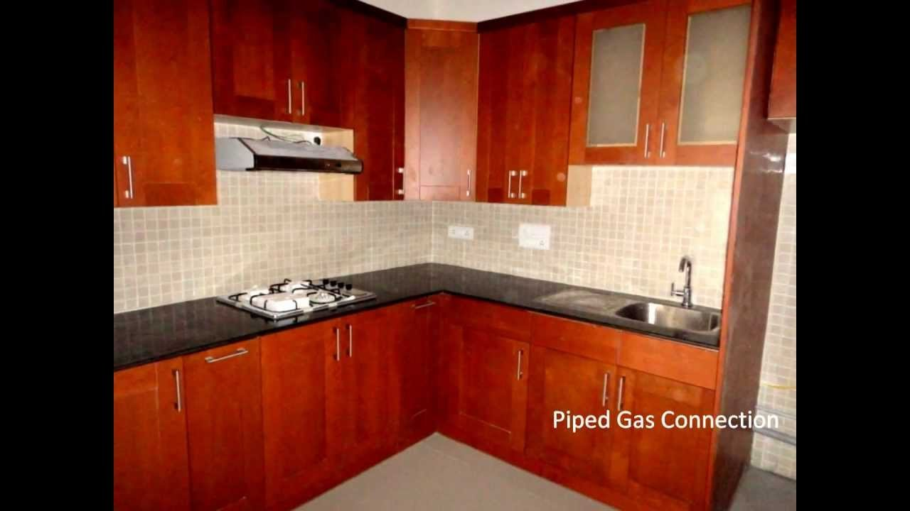 Best For Rent Mantri Synergy 3 Bedroom Apartment For Rent With Pictures