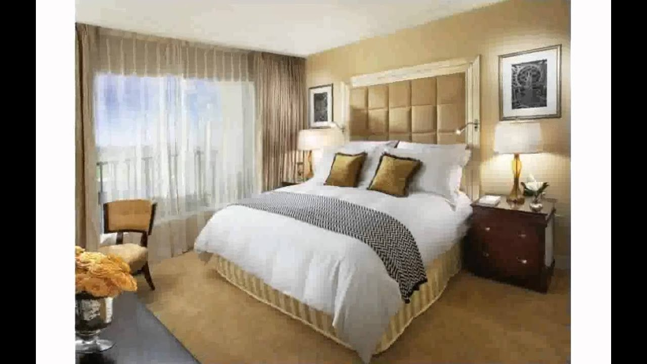 Best Bedroom Decorating Ideas For Women Youtube With Pictures