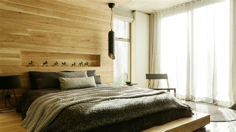 Best 50 Modern Bedroom Design Ideas 2017 Amazing Bedrooms With Pictures