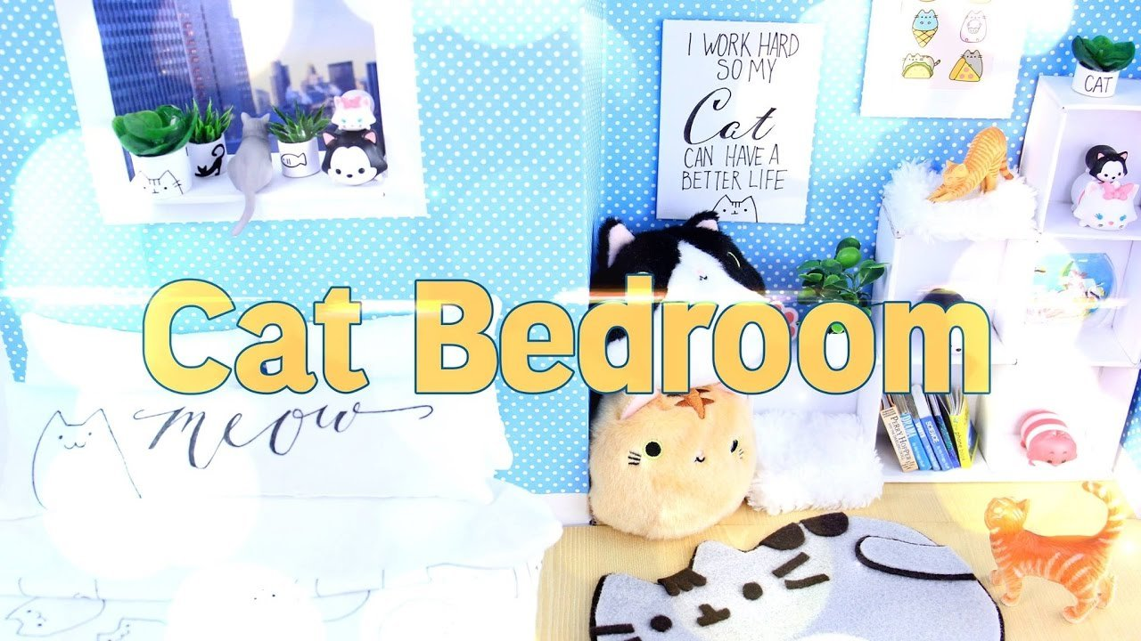 Best My Froggy Stuff How To Make A Bedroom Www Indiepedia Org With Pictures